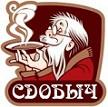 bogorkonditeskaya1333.sm