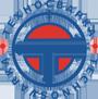 logo_tehnosvarka