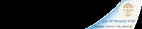 logo200px61