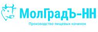 logo27032