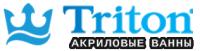tritonlogotriton1