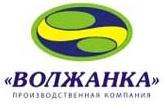 volzhanka1471.sm